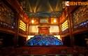 Chiêm ngưỡng vẻ tráng lệ của nhà hát cổ nhất Việt Nam