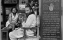 Cận cảnh cuộc sống ở Ấn Độ sau ngày độc lập năm 1947