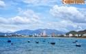 Điều gì khiến vịnh Nha Trang lọt top vịnh đẹp nhất thế giới?