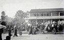 Hình ảnh quý giá về Vĩnh Long thập niên 1920