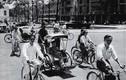 Những hình ảnh độc lạ về Sài Gòn năm 1952 - 1953