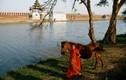Cuộc sống đầy sắc màu ở Myanmar thập niên 1970 - 1990 (1)
