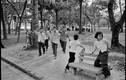 Việt Nam năm 1975 trong ảnh của phóng viên Iran (2)