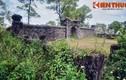 Ghé thăm lăng mộ phi tần đặc biệt của vua Minh Mạng