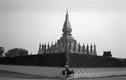 Loạt ảnh để đời về thành phố Vientiane thập niên 1990 (1)