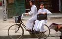 Hình ảnh để đời về phụ nữ Việt Nam thập niên 1990 (1)