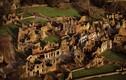 Khủng khiếp tàn tích thị trấn có 600 người bị thảm sát ở Pháp