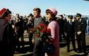 Những ký ức buồn về vụ ám sát Tổng thống John F. Kennedy