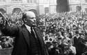 10 điều Cách mạng Tháng Mười Nga làm thay đổi TG