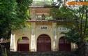Tuyệt đẹp ngôi chùa nằm giữa núi và biển xứ Huế