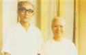 Tang lễ cụ bà Trịnh Văn Bô cử hành sớm một ngày