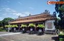 Nơi thờ cha mẹ vua Gia Long ở Huế có gì đặc biệt?