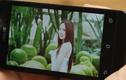 8 smartphone giá dưới 2 triệu nên mua nhất