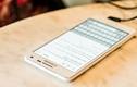 Video chứng minh độ mỏng nhẹ ấn tượng của Samsung Galaxy A5