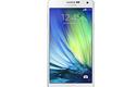 Samsung chính thức ra mắt smartphone mỏng nhất của mình