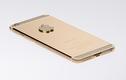 """""""Loá"""" mắt với iPhone 6 Plus nạm kim cương 1,2 tỷ"""