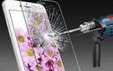 Apple công bố công nghệ tự làm lành vết xước trên iPhone