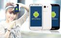 Cách bảo vệ điện thoại Android nếu lỡ bị mất