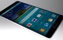Samsung Galaxy S6 sẽ ra mắt vào tháng 3 tại MWC 2015