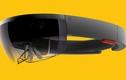 Microsofts HoloLens sẽ thay đổi thế giới như thế nào?