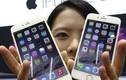 Apple chấp nhận cho Trung Quốc kiểm tra an ninh iPhone