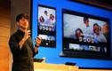 Microsoft còn che giấu điều gì về Windows 10