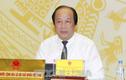 Kỷ luật lãnh đạo thành phố Đà Nẵng không ảnh hưởng đến APEC 2017