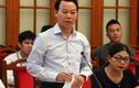 """Chủ tịch tỉnh Yên Bái nói gì sau kết luận thanh tra """"biệt phủ"""" Giám đốc Sở?"""