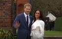 Video: Hoàng tử Harry và hôn thê kể về màn cầu hôn ngọt ngào