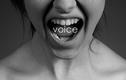 Những bệnh phổ biến khiến bạn có thể mất giọng nói
