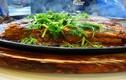 Thưởng thức món ăn chay ngon khó cưỡng ở Singapore