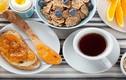 Giảm cân siêu tốc bằng cách ăn đùng thực phẩm bữa sáng