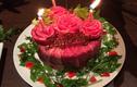 Hết hồn trào lưu tặng bánh sinh nhật bằng thịt sống