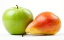 Mẹo hấp thu chất dinh dưỡng trong thực phẩm thường ăn