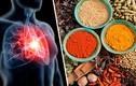 Bệnh nhân tử vong vì tiêm nghệ để trị bệnh ngoài da