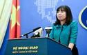 Việt Nam hoan nghênh Tòa án quốc tế kết tội Tập đoàn Monsanto
