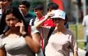 Nguy hại sức khỏe khi cơ thể mất nước mùa hè nắng nóng