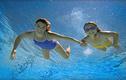 Những dấu hiệu đuối nước ở trẻ em dễ bị bỏ qua