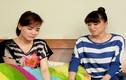 Thêm dải giờ phim Việt hấp dẫn trên ANTV