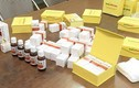 HN: Bắt giám đốc công ty bán thuốc điều trị ung thư giả