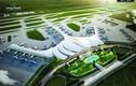 1 tỷ USD để giải phóng mặt bằng xây sân bay Long Thành