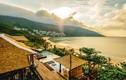 InterContinental Danang Sun Peninsula Resort tiếp tục được vinh danh