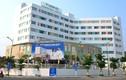 Khai trương bệnh viện đa khoa Vinmec Nha Trang