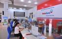 VietinBank đột phá tăng trưởng dư nợ 6 tháng đầu năm 2016