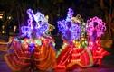 Asia Park Đà Nẵng tưng bừng tháng sắc màu Châu Á