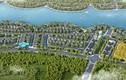 Vinhomes Thăng Long mở bán nhà vườn Long Phú