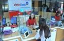 Gần 7 tỷ đồng trong mưa quà tặng của VietinBank