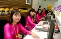 BAC A BANK khai trương Chi nhánh tại Bắc Giang