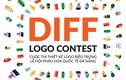Cuộc thi thiết kế logo biểu trưng Lễ hội Pháo hoa Quốc tế ĐN 2017