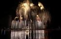Đà nẵng chính thức công bố Lễ hội pháo hoa 2017 kéo dài 2 tháng